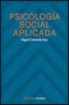 Costosdelaimpunidad.mx Psicologia Social Aplicada Image