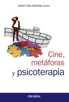 Lofficielhommes.es Cine, Metáforas Y Psicoterapia Image
