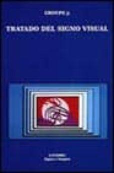 Inmaswan.es Tratado Del Signo Visual Image