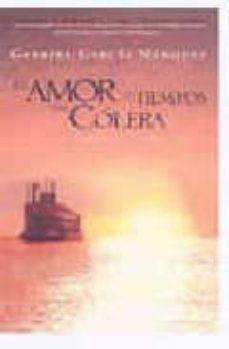 El Amor En Los Tiempos Del Colera Ed Conmemorativa Libro Pdf Descargar Gratis Pdf Collection