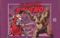 Ojpa.es El Capitan Trueno 03 Image