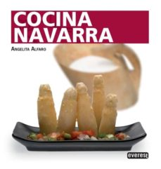 Permacultivo.es Cocina Navarra (Cocina Tradicional Española) Image