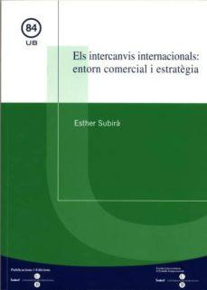 Debatecd.mx Els Intercanvis Internacionals: Entorn Comercial I Estrategia Image