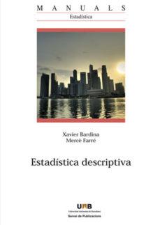 Titantitan.mx Estadistica Descriptiva Image