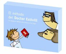 Followusmedia.es El Metodo Del Dr. Estivill (Caja 3 Vols.) Image