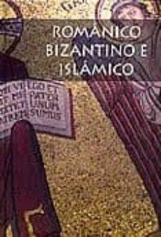Titantitan.mx Romanico, Bizantino E Islamico Image