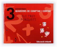 Cronouno.es Quaderns De Comptar I Contar. Matemàtiques 33 Anys Image