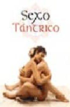 Debatecd.mx Sexo Tantrico Image