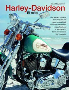 Inmaswan.es Harley-davidson Image