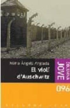 Bressoamisuradi.it El Violi D Auschwitz Image