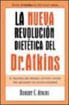 Elmonolitodigital.es La Nueva Revolucion Dietetica Del Dr Atkins Image
