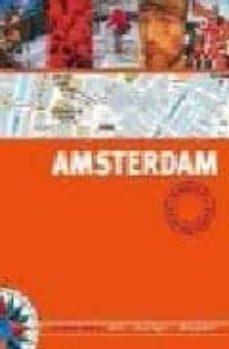 Ironbikepuglia.it Amsterdam (Planoguias) Image