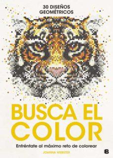 Inmaswan.es Busca El Color Image
