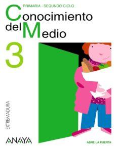 Inmaswan.es Conocimiento Del Medio 3º Educación Primaria Segundo Ciclo Image