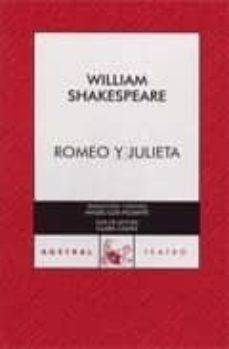 Permacultivo.es Romeo Y Julieta Image
