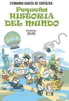 Descargar PEQUEÃ'A HISTORIA DEL MUNDO gratis pdf - leer online