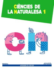 Scintillaemattone.it Ciències De La Naturalesa 1. 1º Primer Ciclo Image