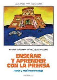 Carreracentenariometro.es Enseñar Y Aprender Con La Prensa: Fichas Y Modelos De Trabajo Image