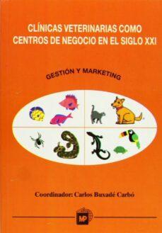 Descargar libros de texto en línea gratis. LAS CLINICAS DE ANIMALES DE COMPAÑIA EN EL SIGLO XXI