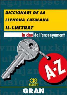 Titantitan.mx Diccionari De La Llengua Catalana Gran Il Lustrat Image