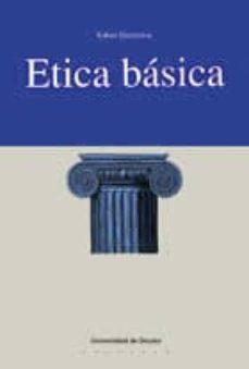 Permacultivo.es Etica Basica Image
