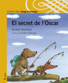 Canapacampana.it El Secret De En Osvald Image