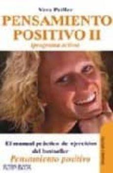 Cdaea.es Pensamiento Positivo Ii Image