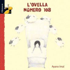 Vinisenzatrucco.it L Ovella Numero 108 Image