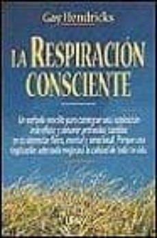 Mrnice.mx La Respiracion Consciente Image