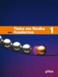 Elmonolitodigital.es Fisika Eta Kimika Koadernoa 1 Image
