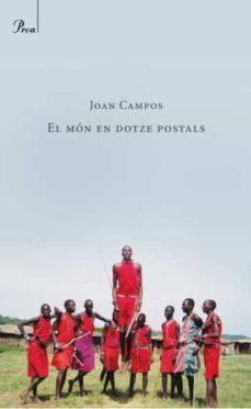 Emprende2020.es El Mon En Dotze Postals Image