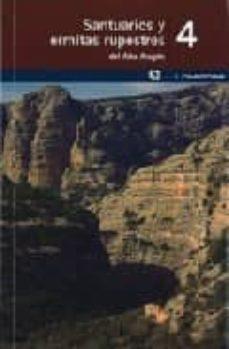Titantitan.mx Santuarios Y Ermitas Rupestres Del Alto Aragon Image