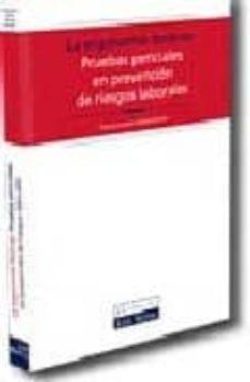 Bressoamisuradi.it La Ergonomia Forense: Pruebas Periciales En Prevencion De Riesgos Laborales Image