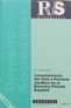 Encuentroelemadrid.es Levantamiento Del Velo Y Persona Juridica El El Derecho Privado E Spañol (3ª Ed) Image