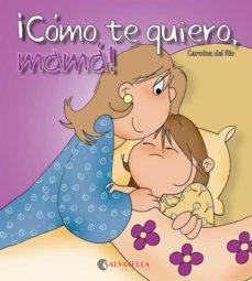 Permacultivo.es Como Te Quiero, Mama! Image