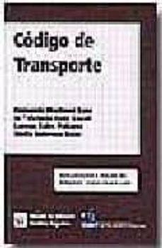 Officinefritz.it Codigo De Transporte Image