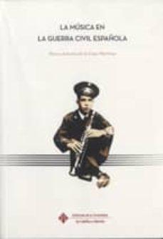 Encuentroelemadrid.es La Musica En La Guerra Civil Española Image