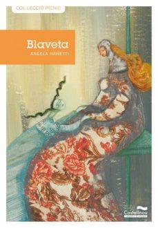 Emprende2020.es Blaveta Image
