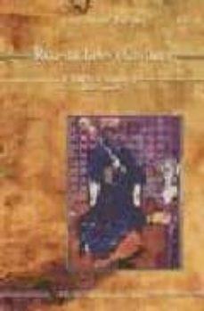 fernando i, el magno (1037-1065)-antonio viñago gonzalez-9788489915107