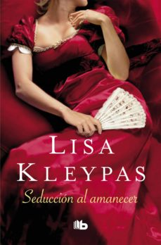 Descargar ebooks gratis por isbn SEDUCCION AL AMANECER (SERIE HATHAWAYS 2)