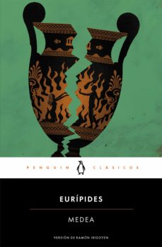 Descarga gratuita de google books online. MEDEA de EURIPIDES