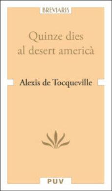Vinisenzatrucco.it Quinze Dies Al Desert America Image