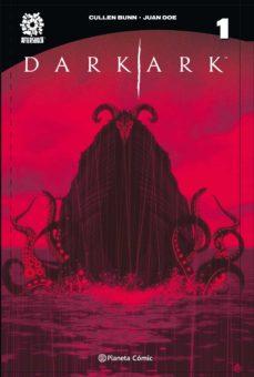 Buscar y descargar libros electrónicos gratis DARK ARK Nº 01