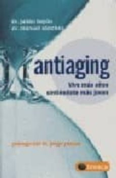 Permacultivo.es Antiaging Image