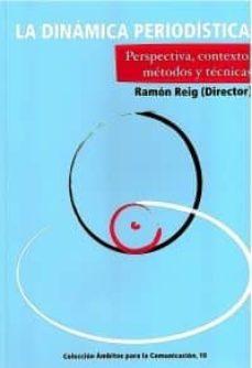 Carreracentenariometro.es La Dinamica Periodistica: Perspectiva, Contexto, Metodos Y Tecnic As Image