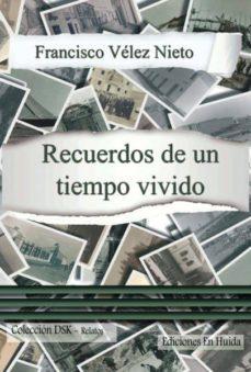 Bressoamisuradi.it Recuerdo De Un Tiempo Vivido Image
