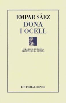 Srazceskychbohemu.cz Dona I Ocell Image