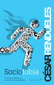 Ironbikepuglia.it Sociofobia Image