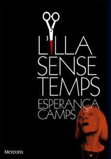 Textbooknova: L ILLA SENSE TEMPS