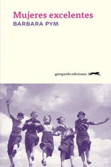Descargas de libros electrónicos para ipod touch MUJERES EXCELENTES in Spanish 9788494510007
